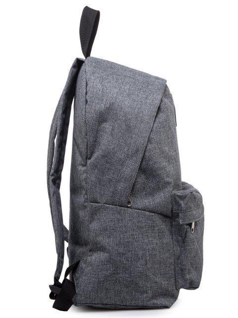 00-03 00 05 Рюкзак. Вид 3.