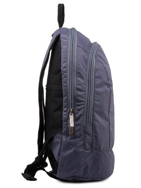 01-РМ 05 Рюкзак. Вид 3.