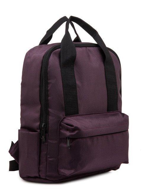 00-60 000 09 Рюкзак. Вид 2.