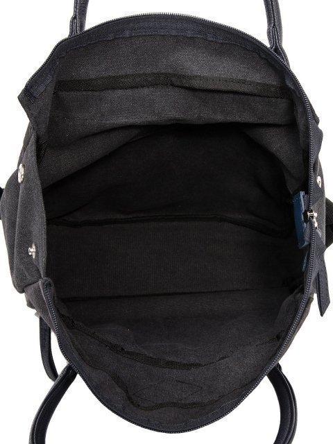 01-77 30 01 Рюкзак. Вид 5.