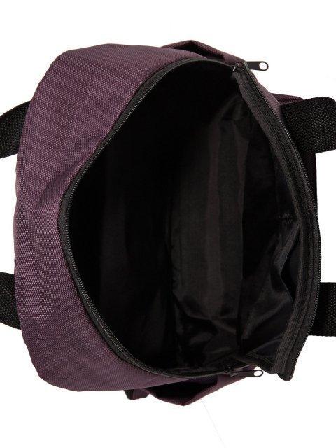 00-60 000 09 Рюкзак. Вид 5.