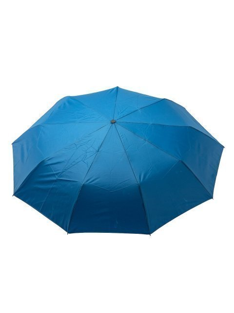 504 500/3 Зонт жен.авт-т. Вид 2.