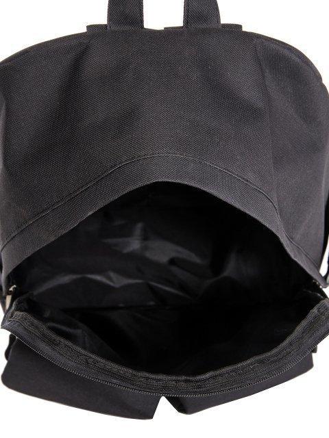 00-107 000 01 Рюкзак. Вид 5.