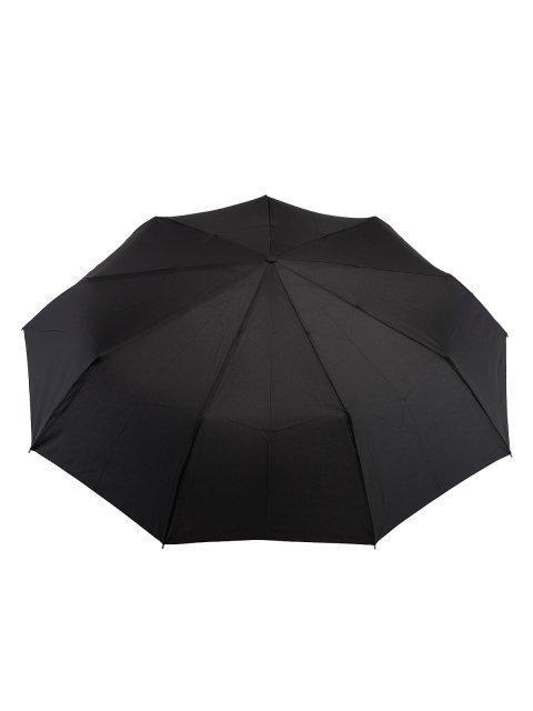 12 01 Зонт муж.авт-т. Вид 2.