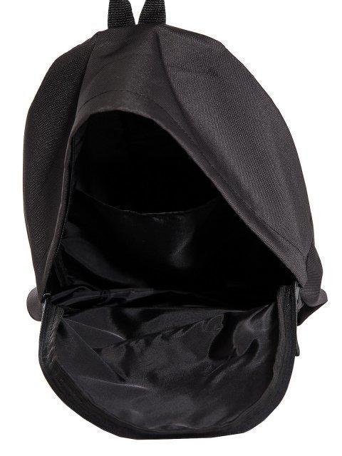 14-РМ 01 Рюкзак. Вид 5.