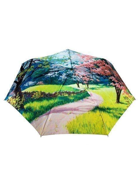 79 500 Зонт жен.авт-т. Вид 2.