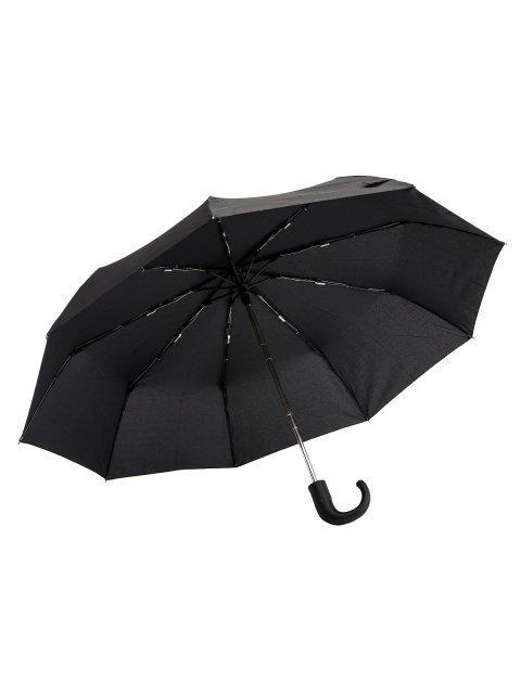 12 01 Зонт муж.авт-т. Вид 4.