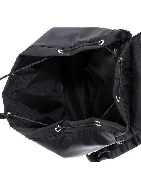 00-124 40 01 Рюкзак. Вид 5.