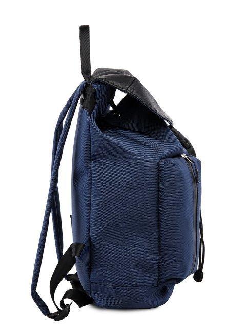 00-123 000 70 Рюкзак. Вид 3.