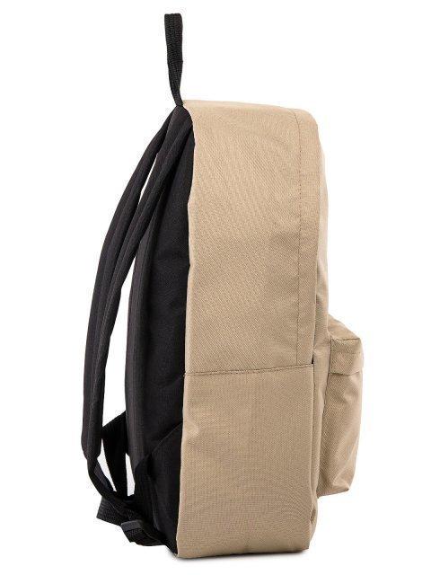14-РМ 20 Рюкзак. Вид 3.