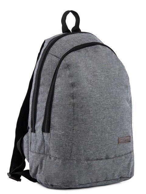 01-РМ 190 Рюкзак. Вид 2.