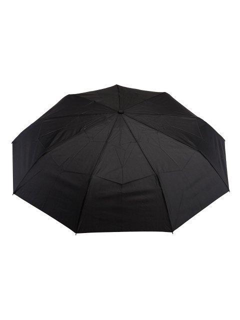 54 01 Зонт муж.авт-т. Вид 2.