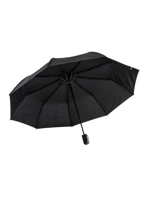 21 01 Зонт муж.авт-т. Вид 4.