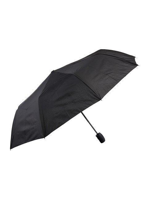 21 01 Зонт муж.авт-т. Вид 3.
