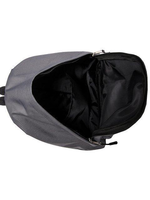 14-РМ 05 Рюкзак. Вид 5.