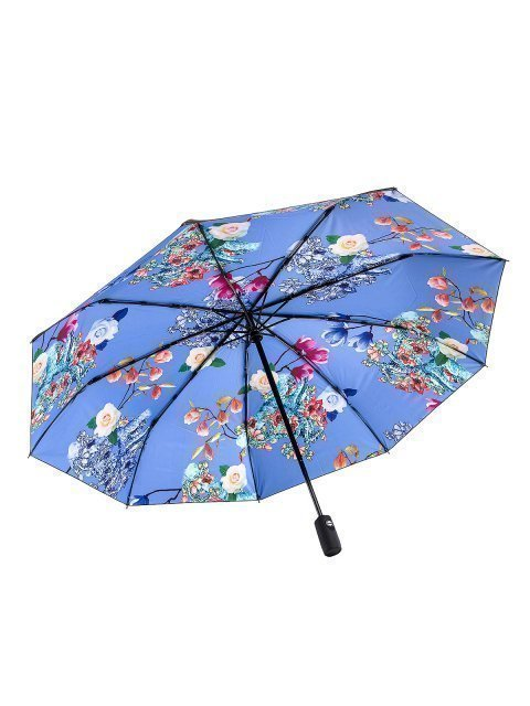 76 500 Зонт жен.авт-т. Вид 4.