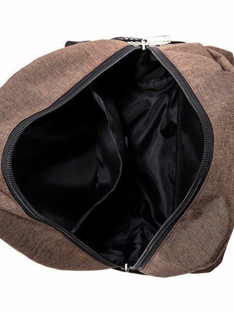 19-РМ 196 Рюкзак. Вид 5.