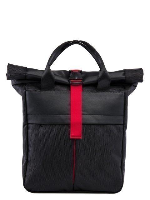 00-91 000 01 Рюкзак.