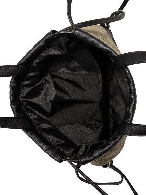 01-85 30 35 Рюкзак. Вид 5.