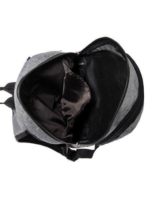 01-РМ 05 Рюкзак. Вид 10.