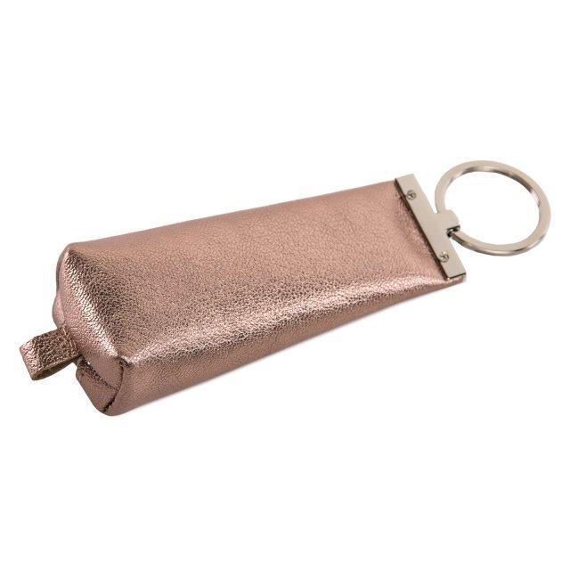 08К-215 56 Футляр для ключей. Вид 2.