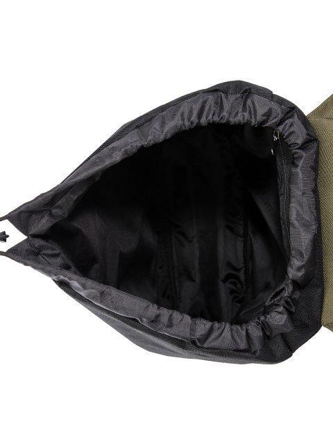 00-125 000 01 Рюкзак. Вид 5.