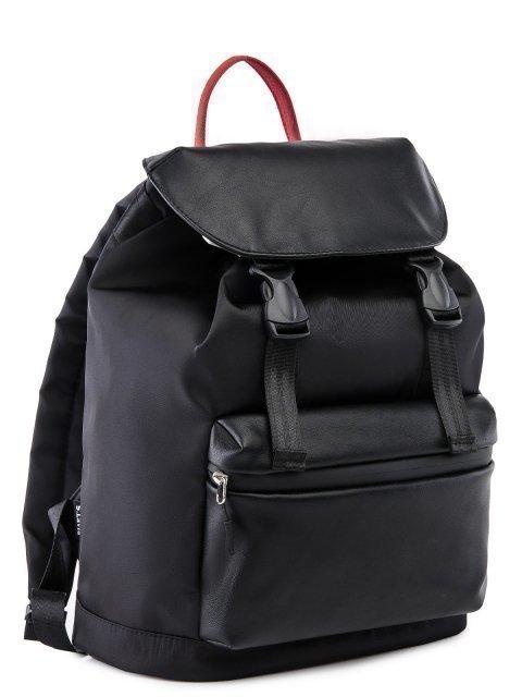 00-124 40 01 Рюкзак. Вид 2.