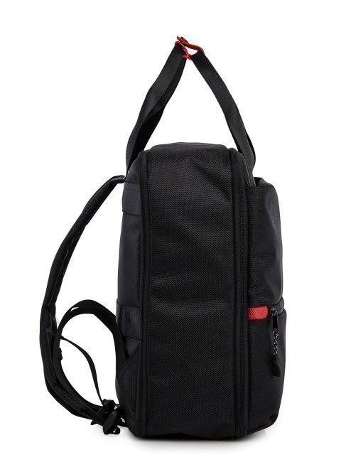 00-100 000 01 Рюкзак. Вид 3.