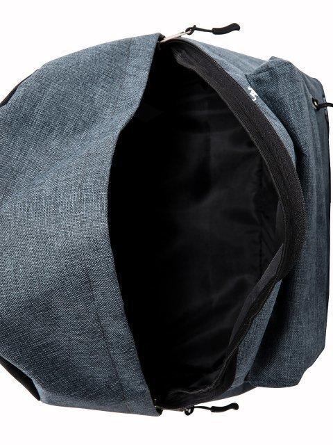 03-РМ 190 Рюкзак. Вид 5.