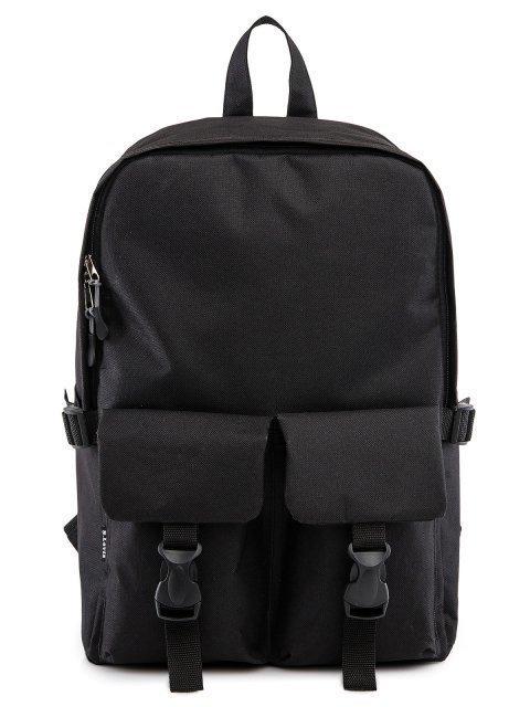 00-107 000 01 Рюкзак.