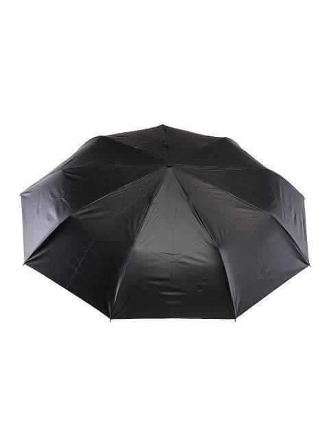 76 500 Зонт жен.авт-т. Вид 2.