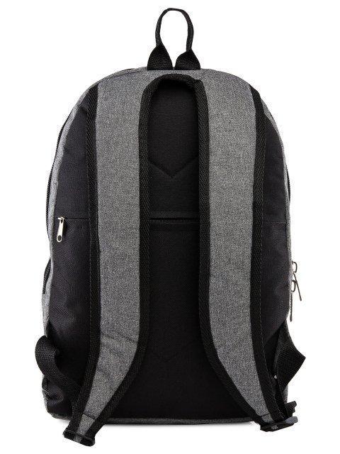 01-РМ 05 Рюкзак. Вид 9.