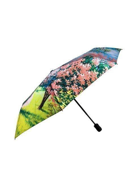 79 500 Зонт жен.авт-т. Вид 3.