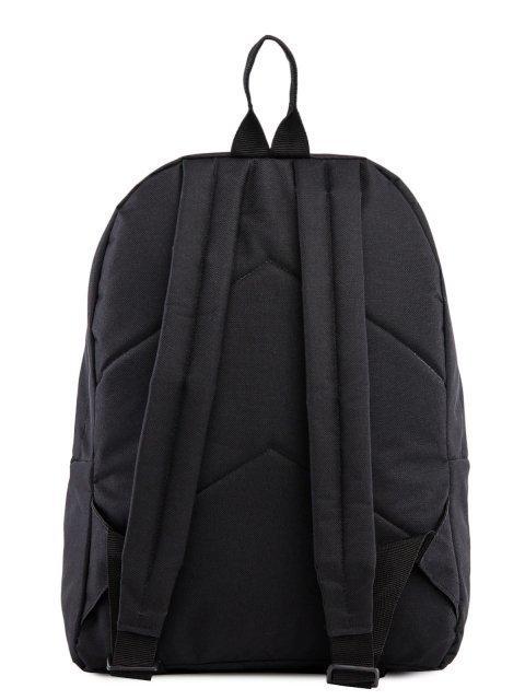 03-РМ 01 Рюкзак . Вид 4.