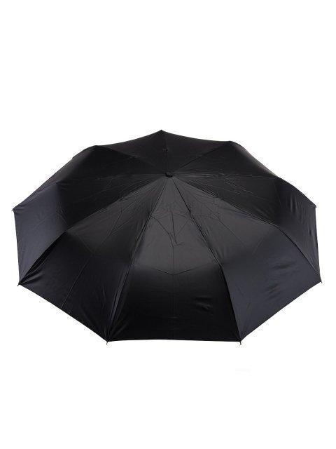 75 500 Зонт жен.авт-т. Вид 2.