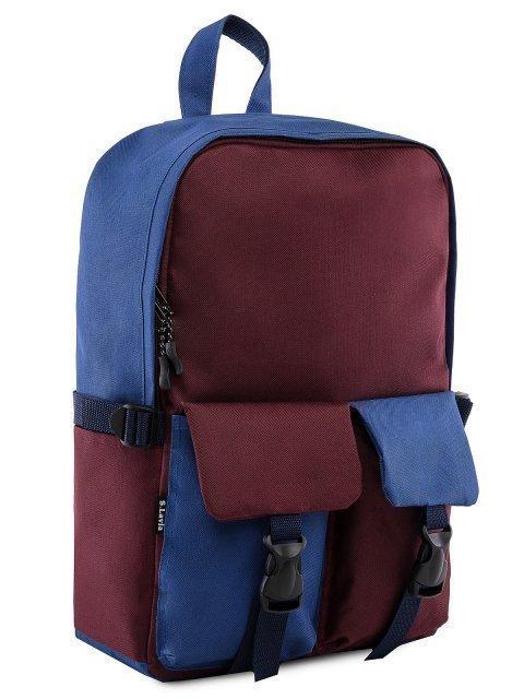 00-107 000 03 Рюкзак. Вид 2.