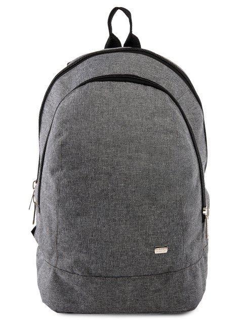 01-РМ 05 Рюкзак. Вид 6.
