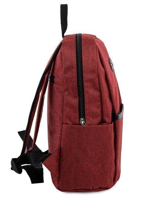 05-РМ 325 Рюкзак. Вид 3.