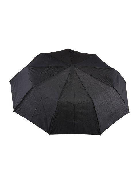21 01 Зонт муж.авт-т. Вид 2.
