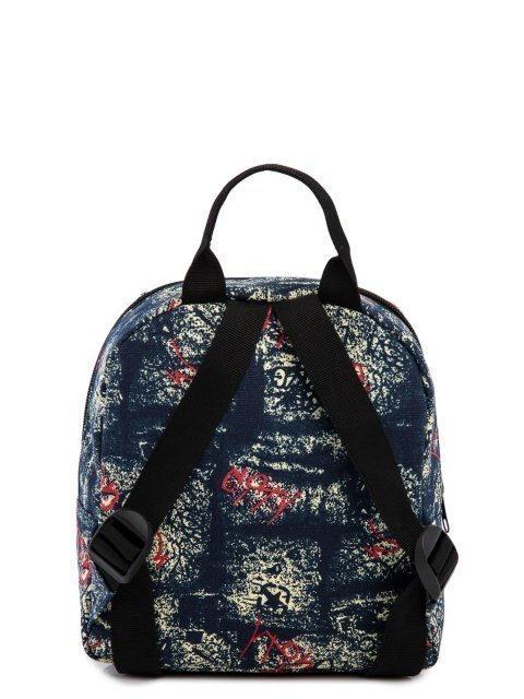 00-74 30 81 Сумка-рюкзак детский. Вид 4.