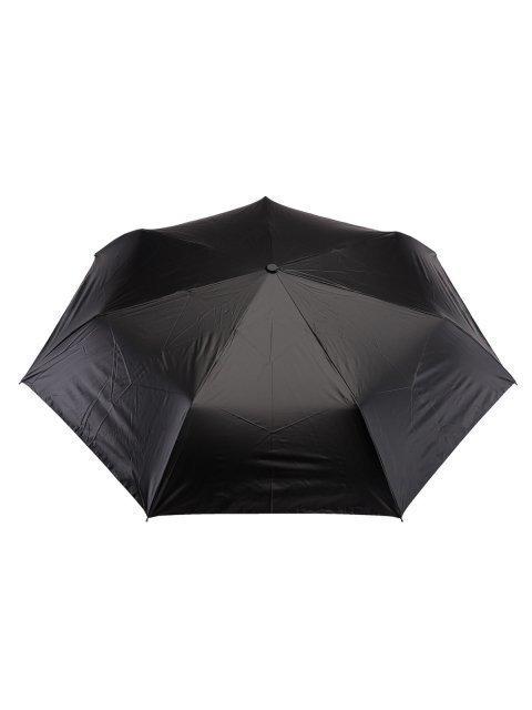 88 500 Зонт жен.авт-т. Вид 2.