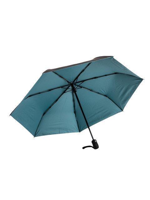 88 500 Зонт жен.авт-т. Вид 4.