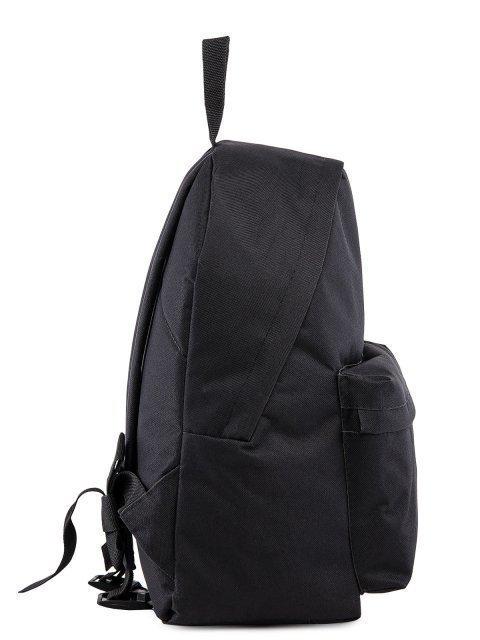 03-РМ 01 Рюкзак . Вид 3.