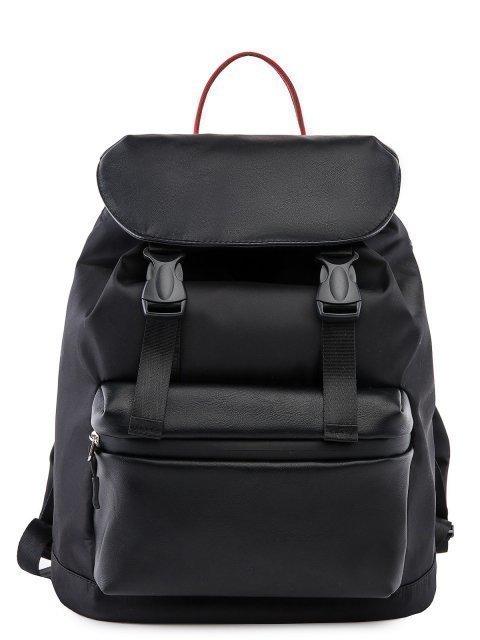 00-124 40 01 Рюкзак.