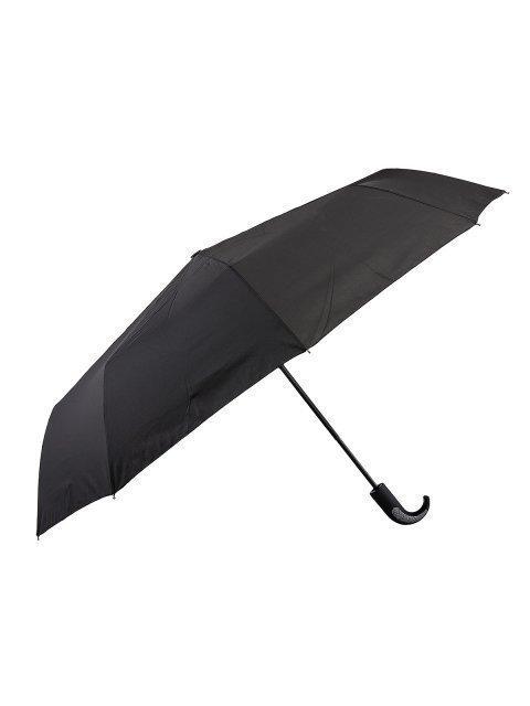 8А 01 Зонт муж.авт-т. Вид 3.