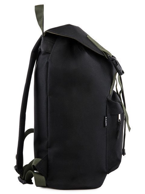 00-125 000 01 Рюкзак. Вид 3.
