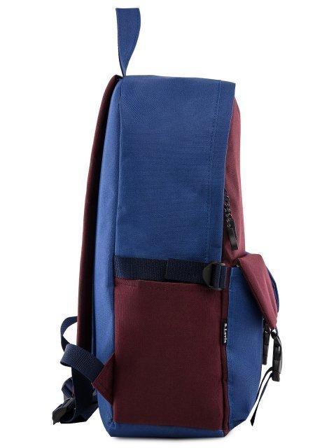00-107 000 03 Рюкзак. Вид 3.