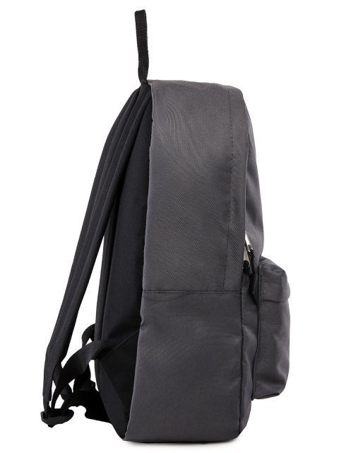 14-РМ 05 Рюкзак. Вид 3.