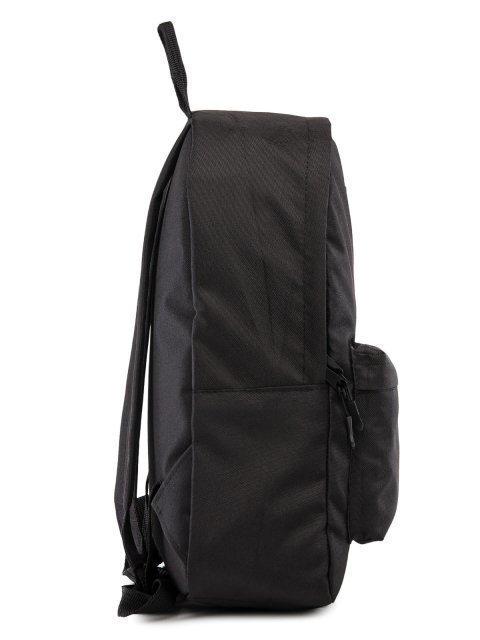 14-РМ 01 Рюкзак. Вид 3.