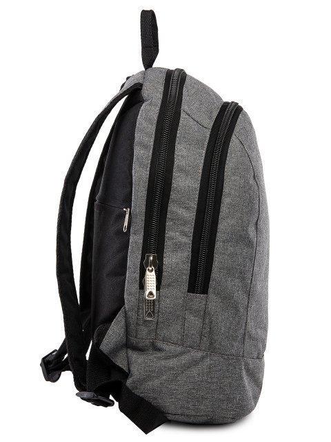 01-РМ 05 Рюкзак. Вид 8.